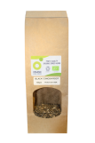 Organic Black Cohosh 100gm